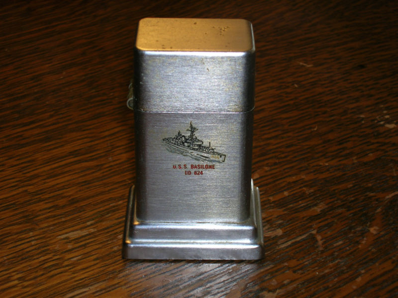dating zippo barcroft Zippo barcroft 4th model wilmot mining co dragline i have mint in box lighters dating back to 1939 and several 4 th model zippo barcroft gold plated table.