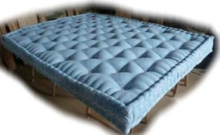 image h berg e par. Black Bedroom Furniture Sets. Home Design Ideas