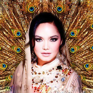 free download mp3 : SITI NURHALIZA - Lantera Timur [Full Album 2008]