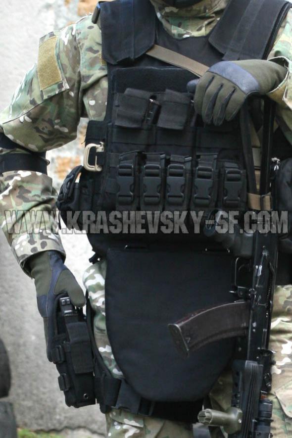 Forum site rencontre ukraine