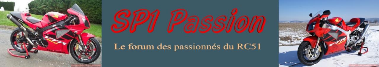 SP1 Passion