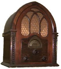 راديو القلعة