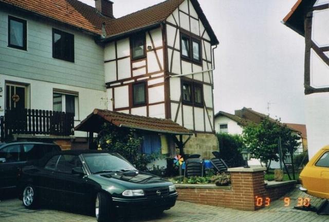kabelbaum dach opel astra twin top