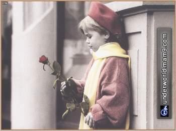 صور اطفال رومانسيه صور رومانسيه