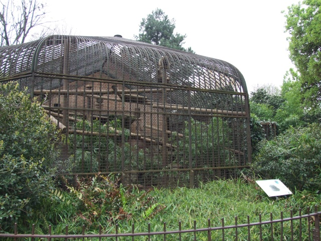 leszoosdanslemonde afficher le sujet m nagerie du jardin des plantes 2011. Black Bedroom Furniture Sets. Home Design Ideas