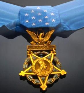 medal_10.jpg