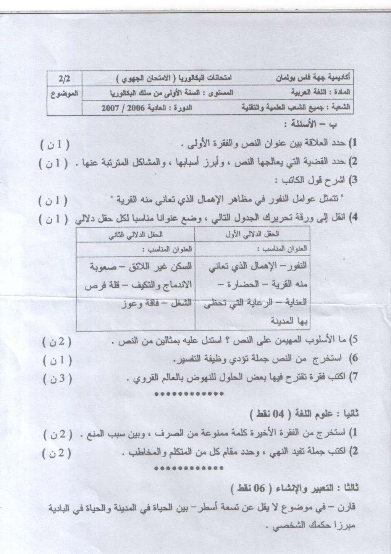 resume d antigone 28 images resume d antigone file arbre gnalogique antigone pdf