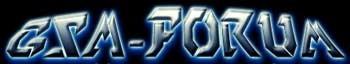 Forum.gsm-faruks