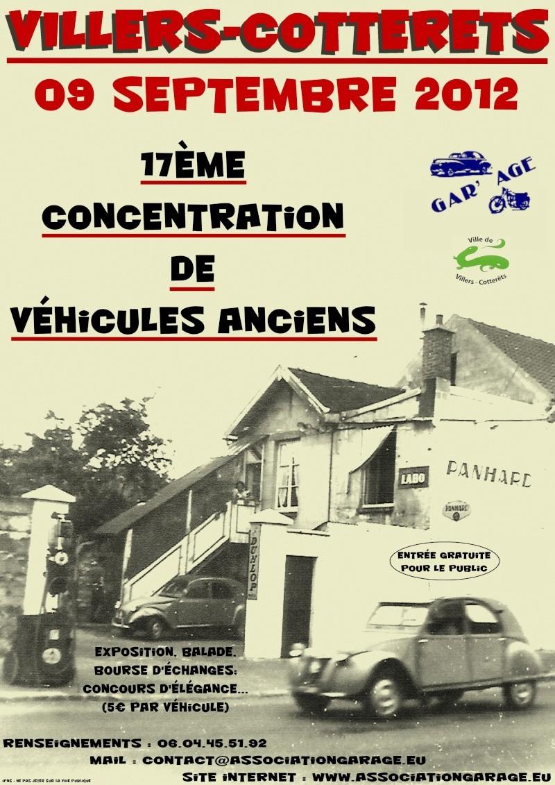 fr 02 50ans volkswagen group france villers cotterets 09 09 12 page 1 rencontres. Black Bedroom Furniture Sets. Home Design Ideas