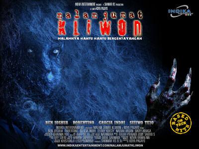Malam.Jumat.Kliwon.2007.VCDRip malam-10.jpg