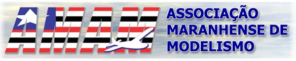 AMAM Associação Maranhense de Modelismo
