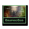 GraphicGod