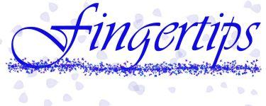 fingertipcrafts