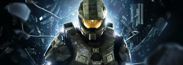 »ºG | Great Impact Clan for Halo Custom Edition