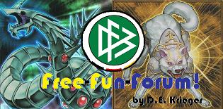free-fun-forum