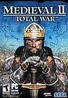 MEDIEVAL 2 : TOTAL WAR + KINGDOMS