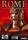 ROME:TOTAL WAR + BARBARIAN INVASION + ALEXANDER