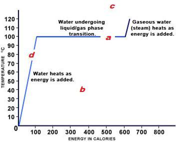agua_e10.jpg