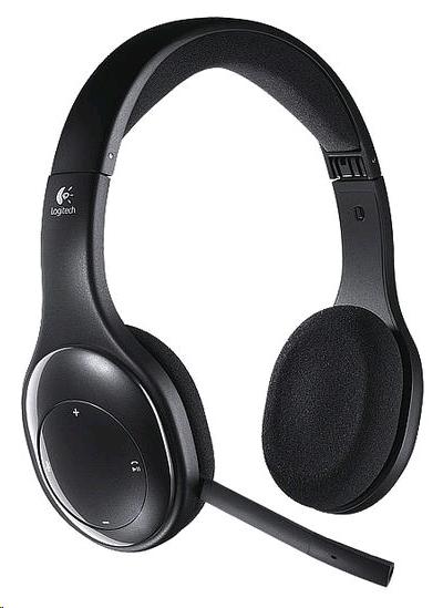 Hilo Cascos Bluetooth Para Ps Vita En Ps Vita General