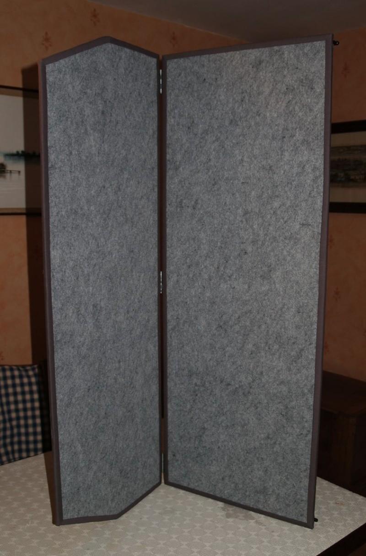 club matra passion afficher le sujet les cache bagages. Black Bedroom Furniture Sets. Home Design Ideas