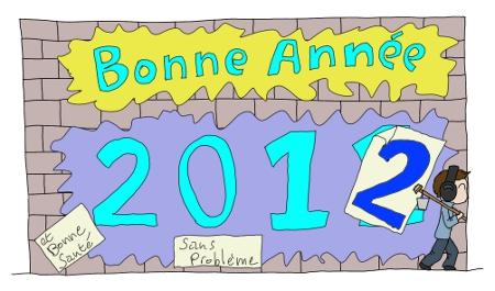 2012-Bonne_Annee-small
