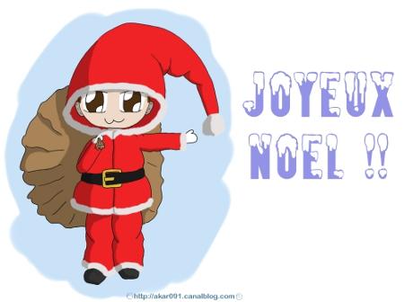 2011-noel-small