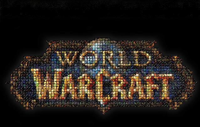 Warcraft KyO