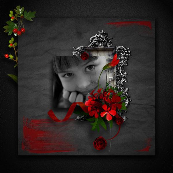 http://i40.servimg.com/u/f40/12/50/02/67/simpl192.jpg