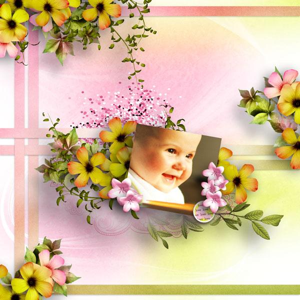 http://i40.servimg.com/u/f40/12/50/02/67/simpl511.jpg