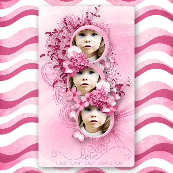 http://i40.servimg.com/u/f40/12/50/02/67/simpl512.jpg