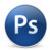 https://i40.servimg.com/u/f40/12/50/18/35/photo-10.png
