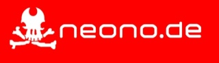 Neono.de -inoffizielles Neonode N2 Forum