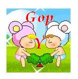 http://i40.servimg.com/u/f40/12/60/12/33/gop_y10.jpg
