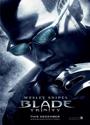 Saga Blade