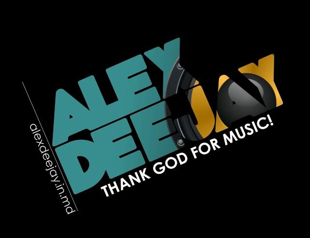 Alex Deejay [MD] - MLP Mix (Special Guest)