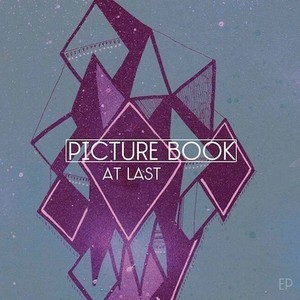 Picture Book – Sunshine (Justin Faust Remix)
