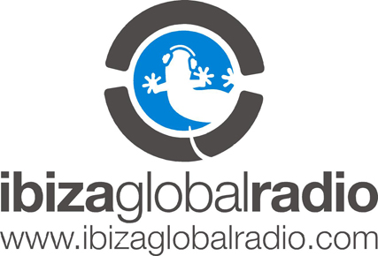 Dj boghy @ Ibiza Global Radio 25.04.2012