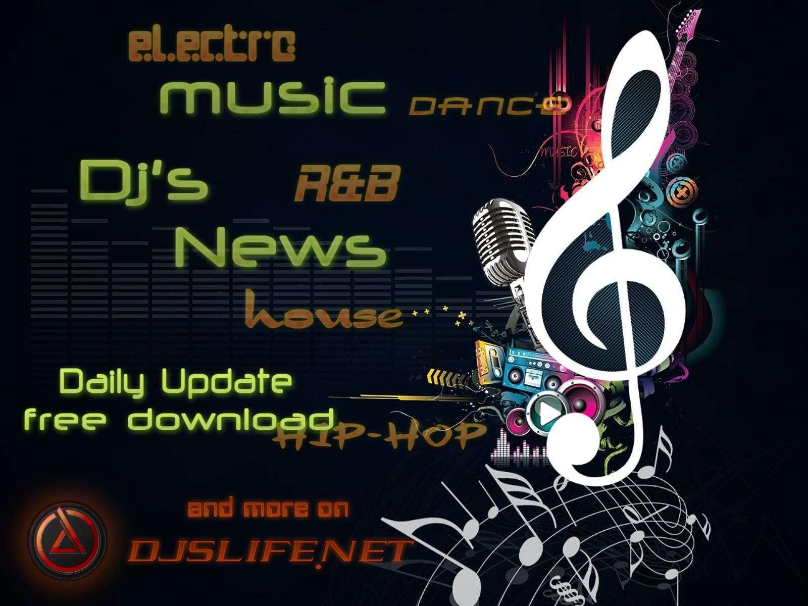 Best R&B 12-01-2012