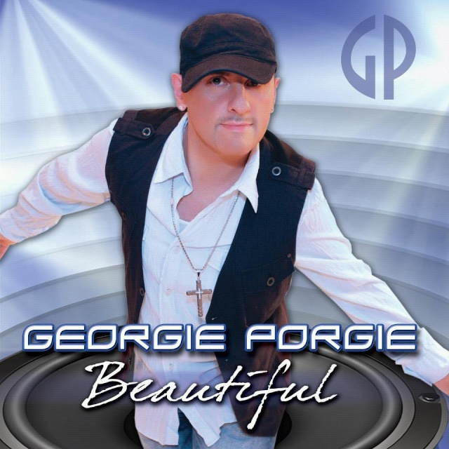 Georgie Porgie Billboard Top Dance Artist of the Decade