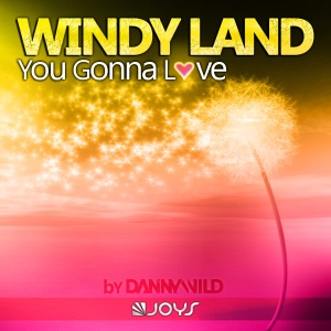 Windy Land - TOP 20 Eurodance!