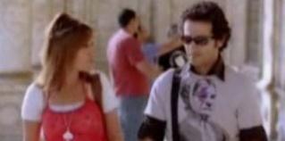 فيلم اسف على الازعاج احمد حلمى