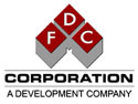 FDC & Associates Community Forum