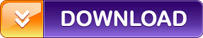 New Soft Mp3 Tag : mp3 file edit করে সব নিজের মত সাজিয়ে নিন