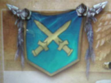 .-.-.Espadas y Magia.-.-.