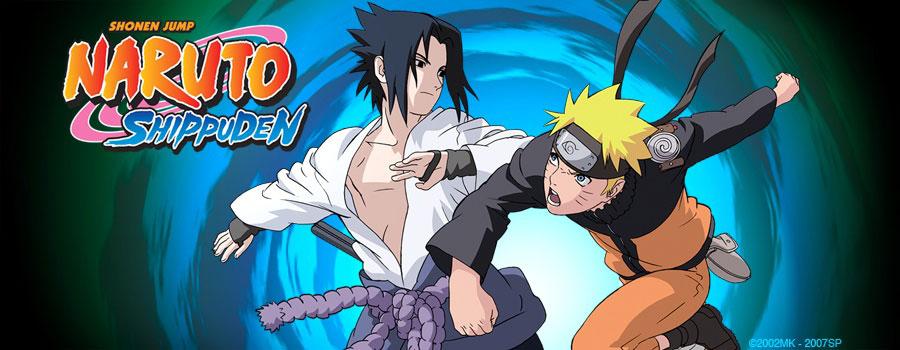 Foro Naruto