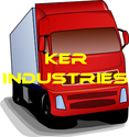 Ker Industries