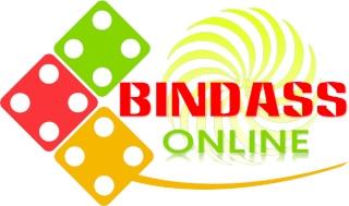 Bindass Online