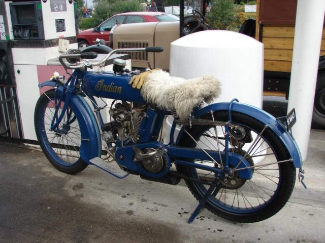 Rencontres motards nantes