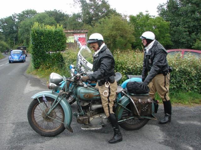 """FFMC67: Apéro motards, """"#NUIT2ROUES"""" vendredi 26 aout 2016 à ..."""