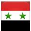 http://i40.servimg.com/u/f40/12/90/98/70/syria-10.png